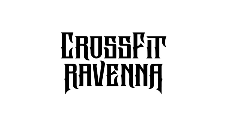 Reebok CrossFit Ravenna - Applicazione